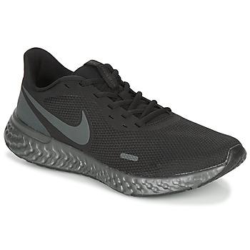 Schuhe Herren Multisportschuhe Nike REVOLUTION 5