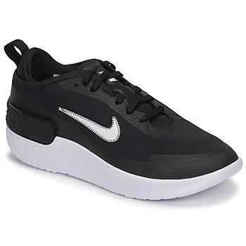 Schuhe Damen Sneaker Low Nike AMIXA