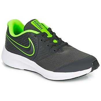 Scarpe Bambino Multisport Nike STAR RUNNER 2 GS