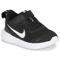 Scarpe Unisex bambino Multisport Nike REVOLUTION 5 TD