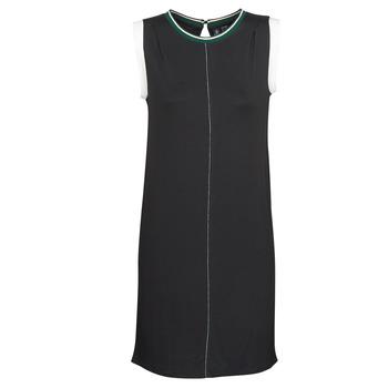 Kleidung Damen Kurze Kleider Volcom IVOL 2 DRESS