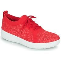 Schuhe Damen Sneaker Low FitFlop F-SPORTY UBERKNIT SNEAKERS