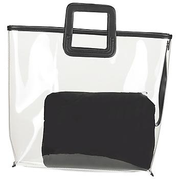 Borse Donna Tote bag / Borsa shopping André INAE