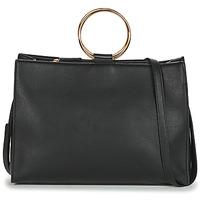 Borse Donna Tote bag / Borsa shopping André JANNA