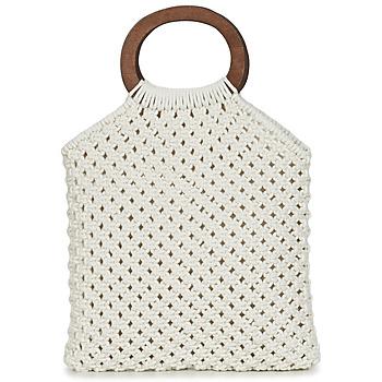 Borse Donna Tote bag / Borsa shopping André GIULIA