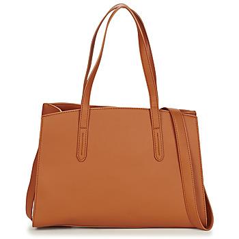 Taschen Damen Shopper / Einkaufstasche André MATHILDA