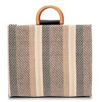 Borse Donna Tote bag / Borsa shopping André MARCELINE