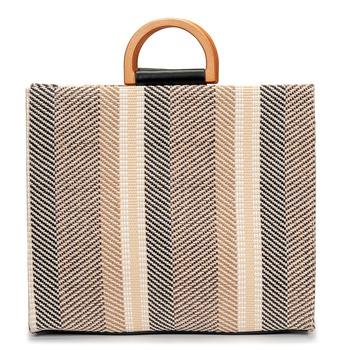Taschen Damen Shopper / Einkaufstasche André MARCELINE