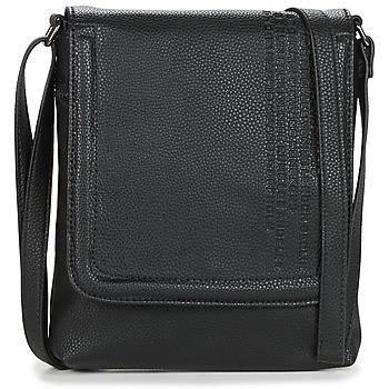 Taschen Herren Geldtasche / Handtasche André MINOS