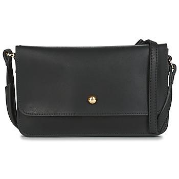 Taschen Damen Abendtasche und Clutch André PHOENIX