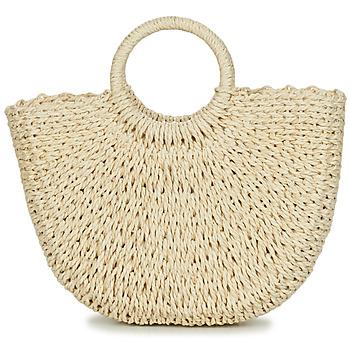 Taschen Damen Shopper / Einkaufstasche André ROSIA