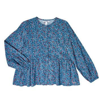 Abbigliamento Bambina Top / Blusa Pepe jeans ISA