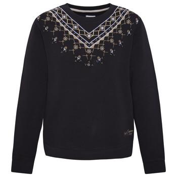 Kleidung Mädchen Sweatshirts Pepe jeans EARLINE