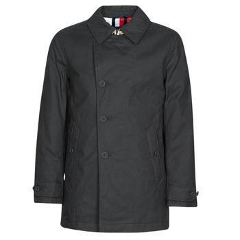 Abbigliamento Uomo Cappotti Tommy Hilfiger SHORT SB JACKET