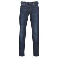 Abbigliamento Uomo Jeans slim Levi's 511™ SLIM FIT