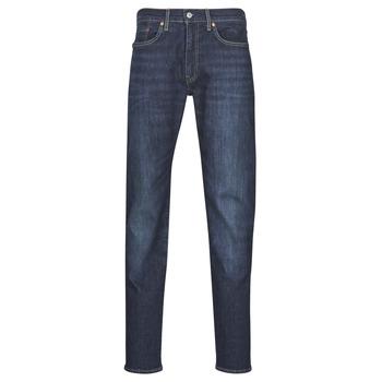Abbigliamento Uomo Jeans dritti Levi's 502™ TAPER