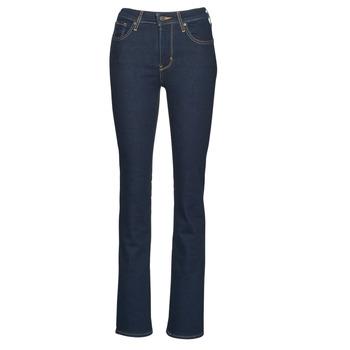 Abbigliamento Donna Jeans bootcut Levi's 725 HIGH RISE BOOTCUT