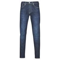 Vêtements Homme Jeans slim Levi's 512 SLIM TAPER FIT BIOLOGIA ADV