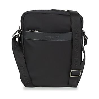 Taschen Herren Geldtasche / Handtasche LANCASTER BASIC SPORT MEN'S 7