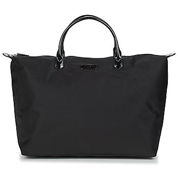 Taschen Damen Reisetasche LANCASTER BASIC VERNI 68