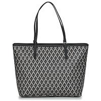 Taschen Damen Shopper / Einkaufstasche LANCASTER IKON 4