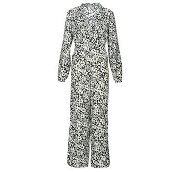 Abbigliamento Donna Tuta jumpsuit / Salopette Only ONLOPHELIA
