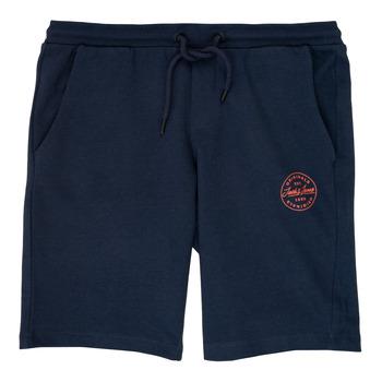 Abbigliamento Bambino Shorts / Bermuda Jack & Jones JJISHARK