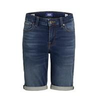 Abbigliamento Bambino Shorts / Bermuda Jack & Jones JJIRICK