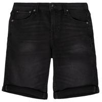 Kleidung Jungen Shorts / Bermudas Jack & Jones JJIRICK