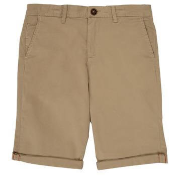 Abbigliamento Bambino Shorts / Bermuda Jack & Jones JJIBOWIE