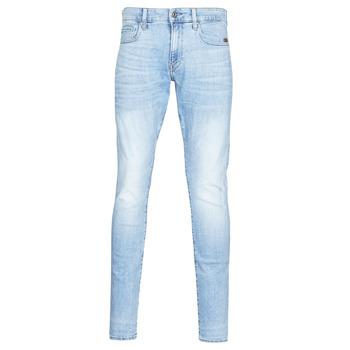 Abbigliamento Uomo Jeans skynny G-Star Raw REVEND SKINNY