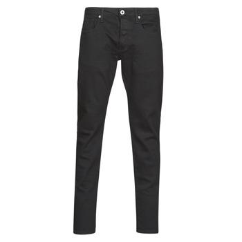 Abbigliamento Uomo Jeans slim G-Star Raw 3301 SLIM