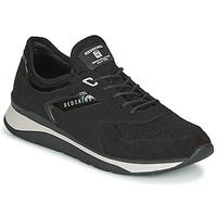 Schuhe Herren Sneaker Low Redskins ESTEVAN