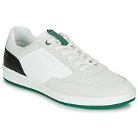 Schuhe Herren Sneaker Low Redskins YARON