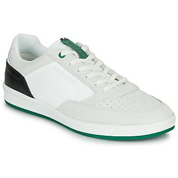 Scarpe Uomo Sneakers basse Redskins YARON