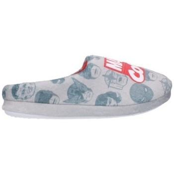 Chaussures Garçon Chaussons Cerda 2300004147 Niño Gris gris
