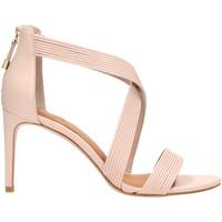 Chaussures Femme Sandales et Nu-pieds What For 208 Multicolore