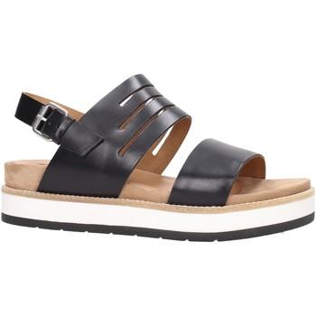 Chaussures Femme Sandales et Nu-pieds Janet Sport 41806 Multicolore