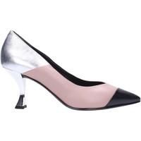 Chaussures Femme Escarpins What For WF008 Multicolore