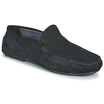 Schuhe Herren Slipper André BIOUTY