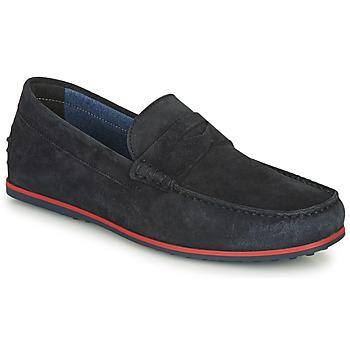 Schuhe Herren Slipper André SKY