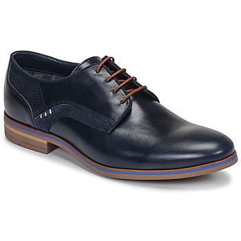Schuhe Herren Derby-Schuhe André JACOB