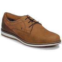 Schuhe Herren Derby-Schuhe André LINOS