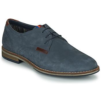 Schuhe Herren Derby-Schuhe André TITO