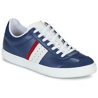 Schuhe Herren Sneaker Low André STARTOP