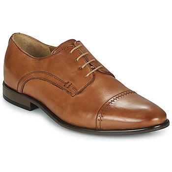 Schuhe Herren Derby-Schuhe André LOTHAR
