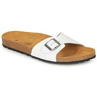 Schuhe Herren Sandalen / Sandaletten André NUSPRINT
