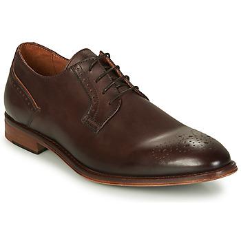 Schuhe Herren Derby-Schuhe André CLASSIQUE