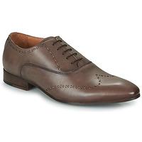 Schuhe Herren Richelieu André DOWNTOWN