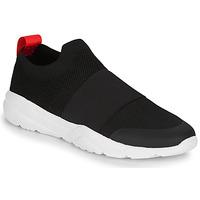 Schuhe Herren Sneaker Low André ALVEOLE